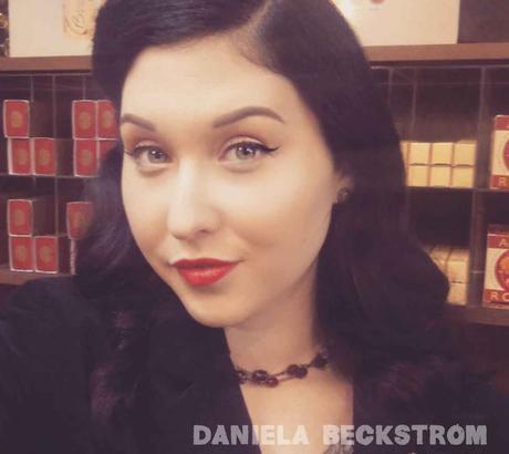 Besame-Cosmetics-Girl--Daniela-Beckstrom