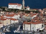 Awesome Things Find Piran Slovenia