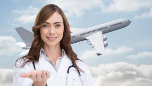 travelling overseas for dental implants