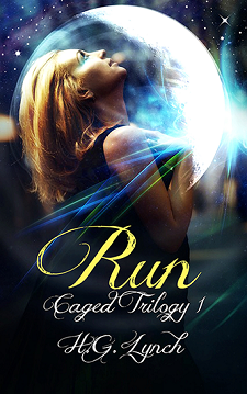 photo Run-Caged-Trilogy-Cover.png
