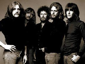 Heaven and Hell- My Life in the Eagles ( 1974-2001) by Don Felder and Wendy Holden- Feature and Review