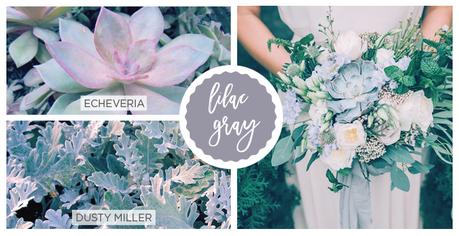 lilac-gray-pantone-2016