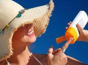 Best Anti-Aging Skin Care Tips