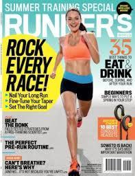 MAGAZINE SUBSCRIPTION FREE GIFT BARGAINS MAY 2016