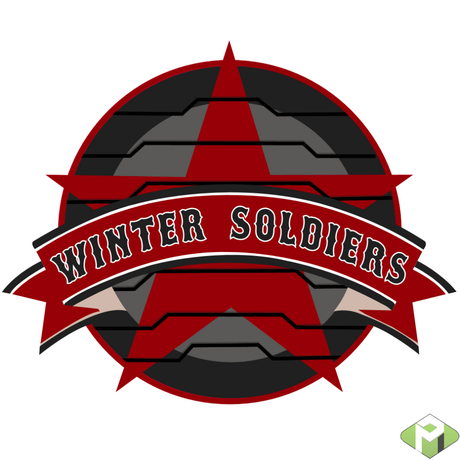 Texas Winter Soldiers