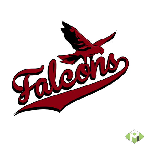 Baltimore Falcons