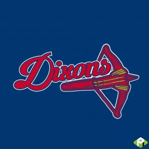 Atlanta Dixons