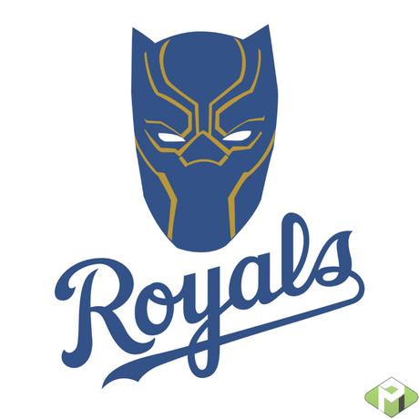 Wakanda Royals