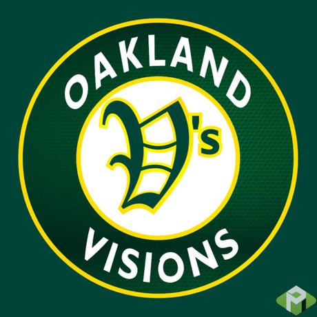 Oakland Visions