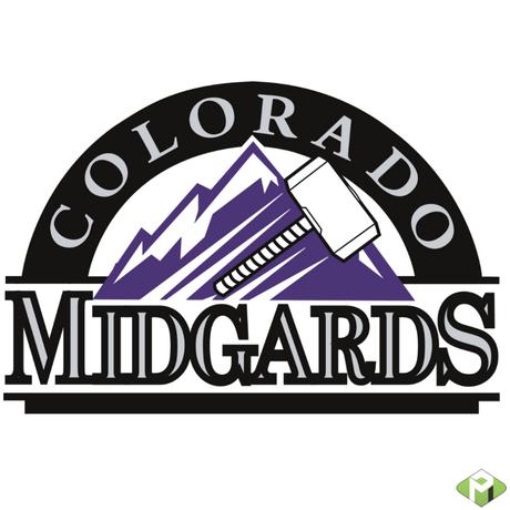 Col Midgards