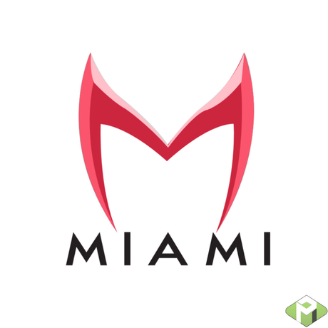 Miami Maximoffs