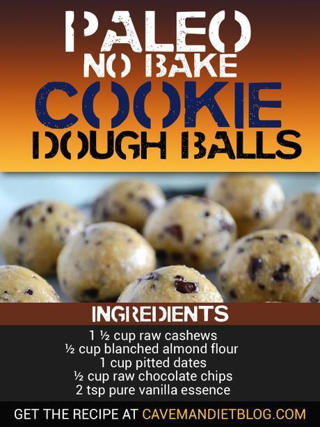 Cookie Dough Balls_2_images copy