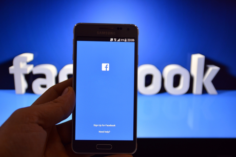 Rookie Facebook Mistakes You Can't Keep Making