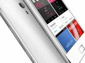 Lenovo Power-Packed Smartphone Affordable Price