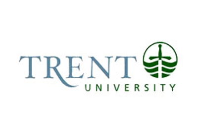 Trent University Geography Degree with GIS