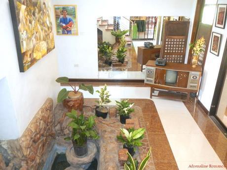 Asis Food Garden