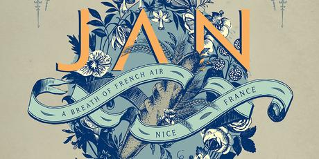 JAN – A Breath of French Air