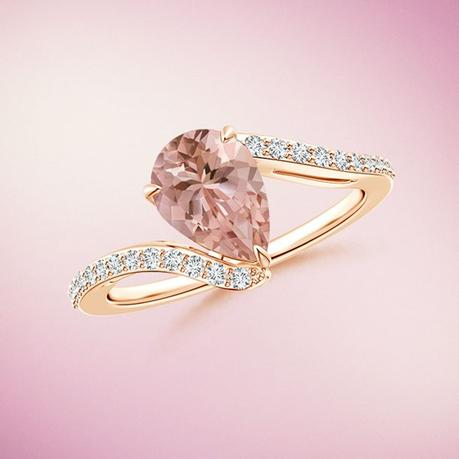 Morganite-Bypass-Ring