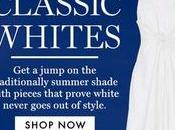 White This Summer