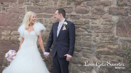 Emma and Stephens Wedding Highlights25