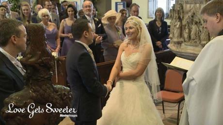 Emma and Stephens Wedding Highlights15