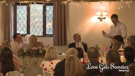Emma and Stephens Wedding Highlights29
