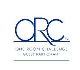 ORC Guest Finale!