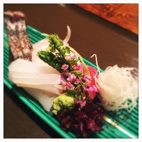 japan trip glasgow foodie foodie explorers food travel blog