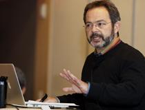 Ghassan Hage
