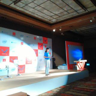 Digital India Vision: iBall's Digital Revolution with Laptop for Rs10k