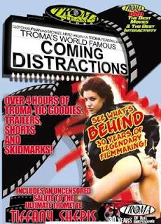 #2,096. Coming Distractions  (2004)
