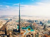 Trip Dubai.....