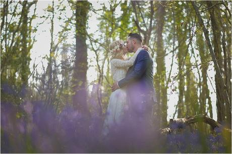 Moor Farm Wedding