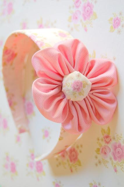 Top 8 DIY paper flower tutorials