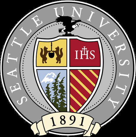 seattle university1