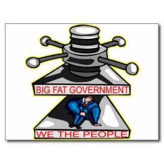 big_fat_government_is_crushing_we_the_people_postcard-r9007554d786242b88f937a29671b9374_vgbaq_8byvr_324