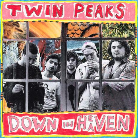 twin-peaks-down-in-heaven