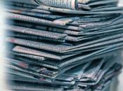 REPORTS Huddersfield Town Looking Sell Jordy Hiwula