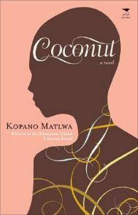 Exciting Works by 10 Female 'Millennial' African Writers and Poets