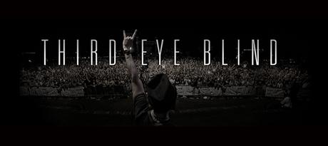 WayHome 2016 Preview: Third Eye Blind Q&A