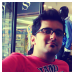 Jitendra Vaswani computergeekblog