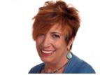 Donna Merrill computergeekblog