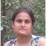 Nisha Pandey computergeekblog