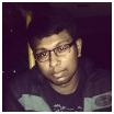 Pradeep blogger computergeekblog