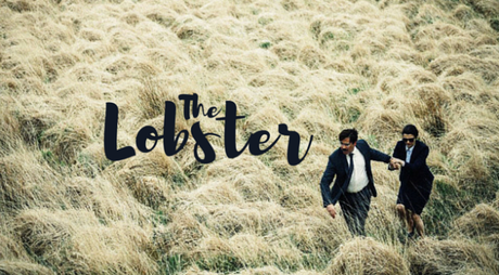 The Lobster (2016) – Review
