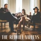 The Redhill Valleys: The Redhill Valleys