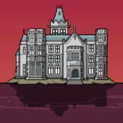 15 Brilliant iPad Games: Part One (1-5)