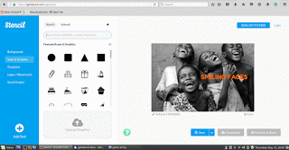 Stencil (Formerly Share As Image) Review: Create Stunning Images From Text