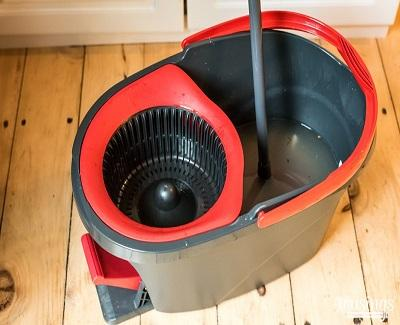 spin mop1