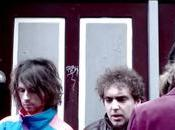 """Itchy Teeth: """"Time Machine"""" Video"""